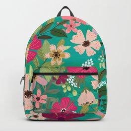 Be Grateful Backpack