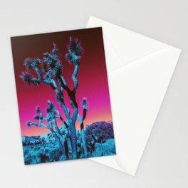 5 Stationery Cards