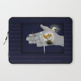 Anda Laptop Sleeve