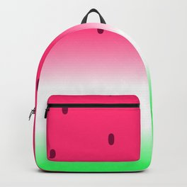 melons of water Backpack