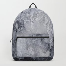 Iced Asphalt Backpack