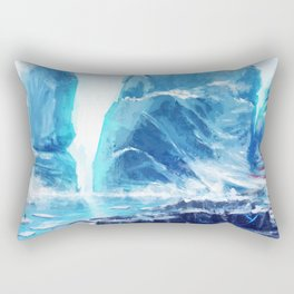 Fjord Rectangular Pillow