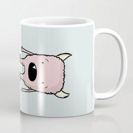 Anitram Coffee Mug