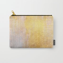 The Magic Hour Carry-All Pouch