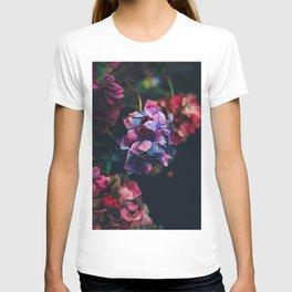 Treasure of Nature I T-shirt