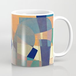 Grand Canyon Expedition Coffee Mug