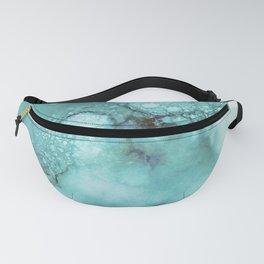 Aquatic Fanny Pack