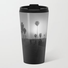 BW Beach Travel Mug