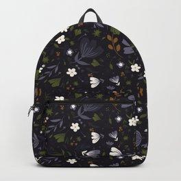 Vesper Garden Backpack
