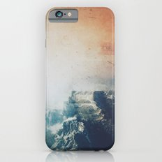 Fractions A29 Slim Case iPhone 6s