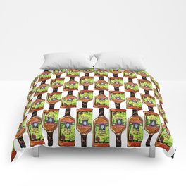 A Chicago Classic Comforters