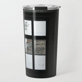 Gais Travel Mug