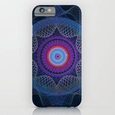 spiro iPhone 6s Slim Case