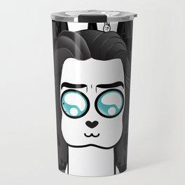 The Music Makers Series Travel Mug