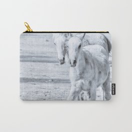 Frolic No 1 Carry-All Pouch