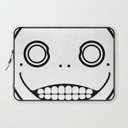 Nier: Automata Laptop Sleeve
