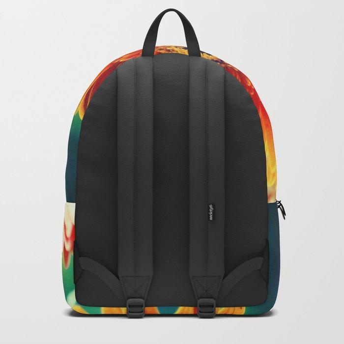 Sunny Love II Backpack