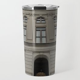 Georgia State Capitol Travel Mug