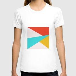 LOOKIN' UP T-shirt