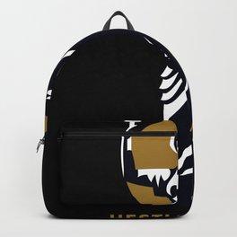 Hestia / Vesta Backpack