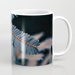 Evergreen Tree Coffee Mug