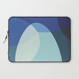 The Green Room Laptop Sleeve