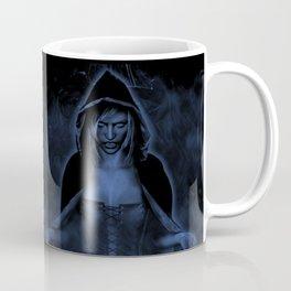 The COUNTESS Coffee Mug