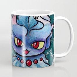 200-misdreavus Coffee Mug