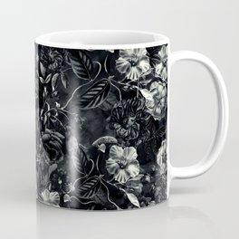 Darkness Kaffeebecher
