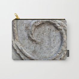 015 Carry-All Pouch