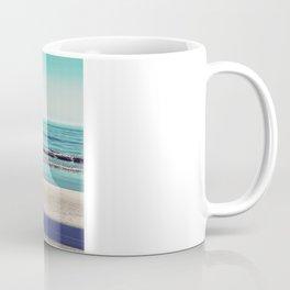 silent sylt (vintage) Coffee Mug