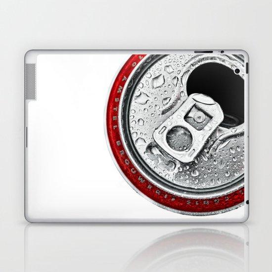 Love at first sight... Laptop & iPad Skin