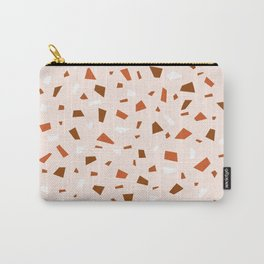 Terrazzo AFE_T2019_S14_2 Carry-All Pouch