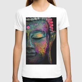 Inner Flame T-shirt