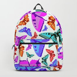 BUTTERFLY BUNCH Backpack