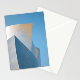 L.A. Phil Stationery Cards