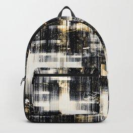 Urban Lights V.52 Backpack