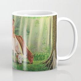 Mera Yaar Sudama (My Friend Sudama) Coffee Mug