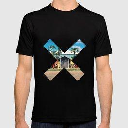 X-Series Surfer T-shirt