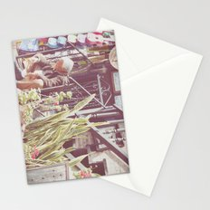 Man, oh Man Stationery Cards