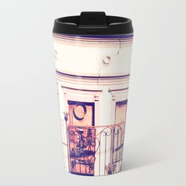 For Sale Travel Mug