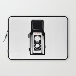 Duaflex II Laptop Sleeve