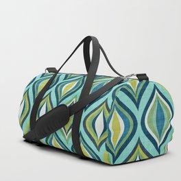 MCM 1956 Duffle Bag