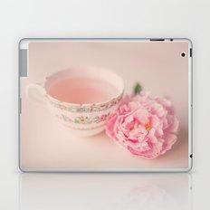 Pretty in Pink Laptop & iPad Skin