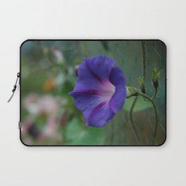 Morning in All Its Glory Laptop Sleeve