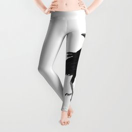 Blackbird - Tordo Leggings