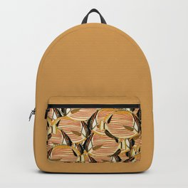 Crowd Fish 5 Backpack