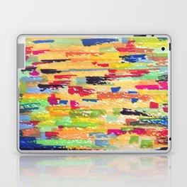 Mingled Laptop & iPad Skin