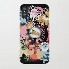 Eevolution Slim Case iPhone X