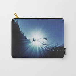 170612-7081 Carry-All Pouch